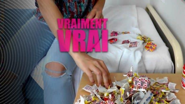 V-CAV TELLEMENT