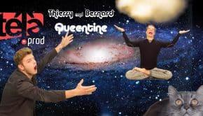 vignette-tb-queentine